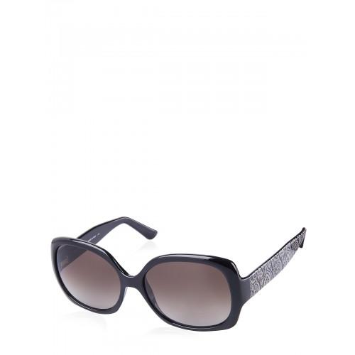 Etro Femme Lunettes de soleil Noir