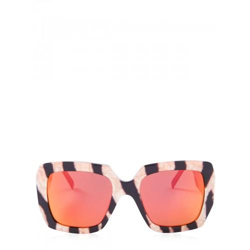 Marc Jacobs lunettes de soleil MARC 179/S/R ZY5UZ