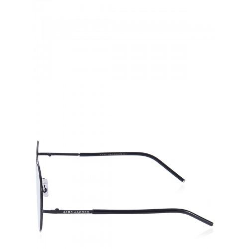 Lunettes de soleil de Marc Jacobs MARC 38/S 65Z/VK