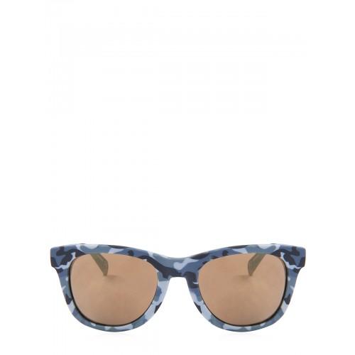 Diesel sunglasses DL0135/S
