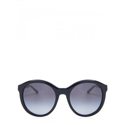 Michael Kors Femme Lunettes de soleil Noir
