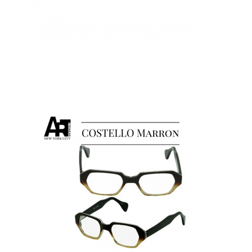 Costello