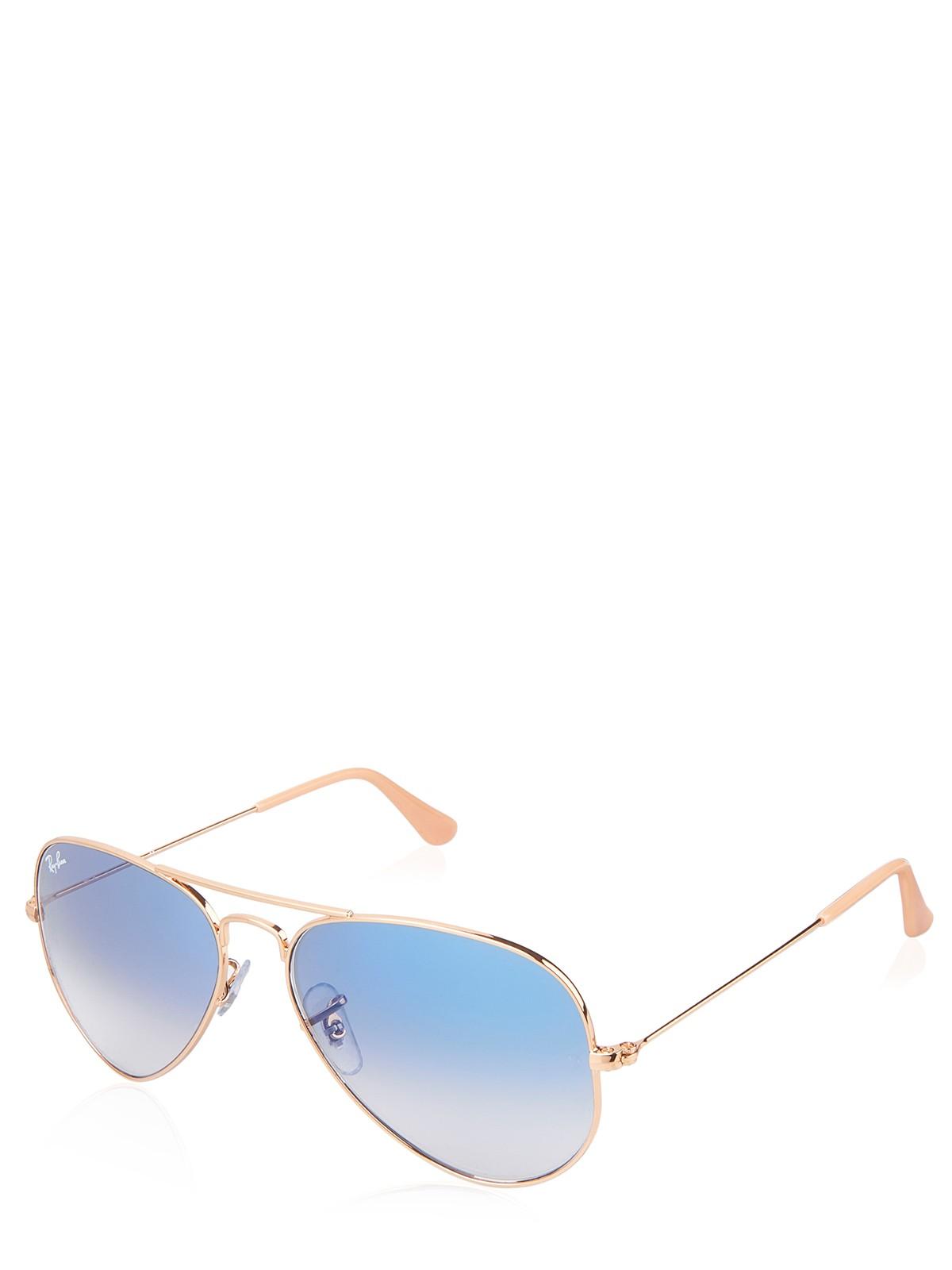 lunette ray ban prix maroc