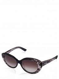 Valentino Femme Lunettes de soleil noir