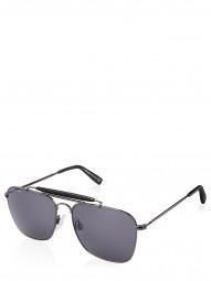 Dsquared lunettes de soleil DQ 0165/S