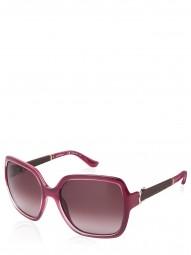 Salvatore Ferragamo lunettes de soleil SF 765SL