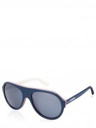Carrera lunettes de soleil Carrera 84