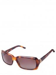 Lunettes de soleil de Gucci GG 3590/S