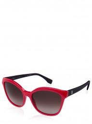 Fendi lunettes de soleil FF 0043/S