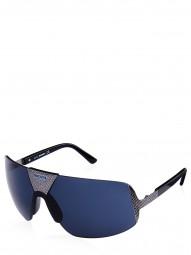 Diesel sunglasses DL0054/S