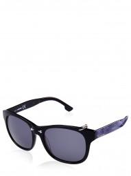 Diesel sunglasses DL0048/S