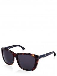 Diesel sunglasses DL9089/S