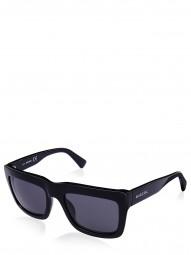 Diesel sunglasses DL0046/S