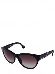 Diesel sunglasses DL0124/S