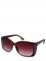 Diesel sunglasses DL0004/S