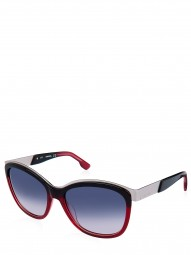 Diesel sunglasses DL0130/S