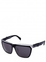 Diesel sunglasses DL0128/S