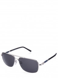 Mont Blanc lunettes de soleil MB508T/S