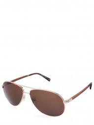 Mont Blanc lunettes de soleil MB325S/S