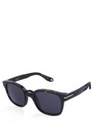Lunettes de soleil de Givenchy GV 7000/S