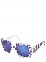 Marc Jacobs lunettes de soleil MARC 179/S/R ZR8/XT