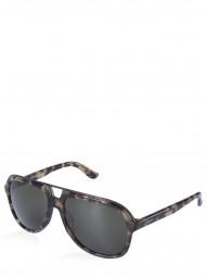 Salvatore Ferragamo lunettes de soleil SF 623S