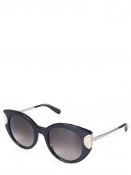 Salvatore Ferragamo lunettes de soleil SF829S