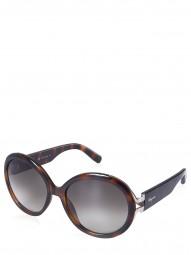 Salvatore Ferragamo lunettes de soleil SF780S