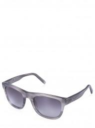 Salvatore Ferragamo lunettes de soleil SF825S