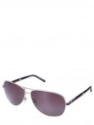 Mont Blanc lunettes de soleil MB521S