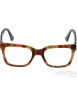 /a/r/arteyewear-skinner-turtoise-semi-front.png