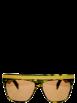 /l/u/lunettes-de-soleil-trash-arteyewear-maroc-_12_2.png