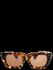 /l/u/lunettes-de-soleil-trash-arteyewear-maroc-_12_8.png