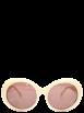 /l/u/lunettes-de-soleil-trash-arteyewear-maroc-copie_16_11.png
