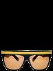 /l/u/lunettes-de-soleil-trash-arteyewear-maroc-copie_16_3.png