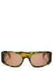 /l/u/lunettes-de-soleil-trash-arteyewear-maroc-copie_16_6.png
