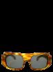 /l/u/lunettes-de-soleil-trash-arteyewear-maroc_10_5.png